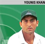 Terrorism may have detrimental affect on cricket in Pakistan: Younis Khan