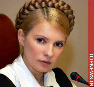http://www.topnews.in/files/Yulia-Tymoshenko-2515.jpg