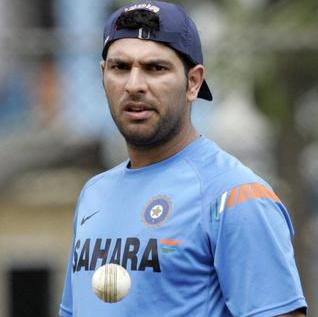 Yuvraj dismissal: warning for youngsters