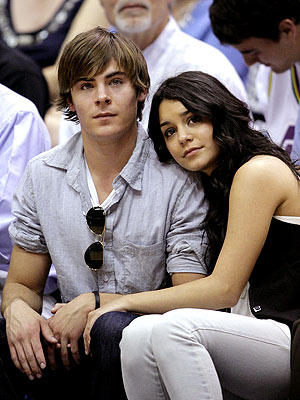 http://www.topnews.in/files/Zac-Efron-Vanessa-Hudgens.jpg