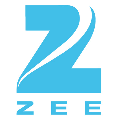 Zee Entertainment's net profit rises 2.8 percent