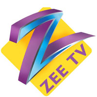 Zee Entertainment records 26.7% rise in its consolidated net profit