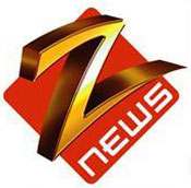 Zee's news channels post Rs. 2.82 crore profit in Q4