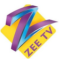 Sell Zee Entertainment With Target Of Rs 292