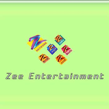 Intraday Buy Call For Zee Entertainment