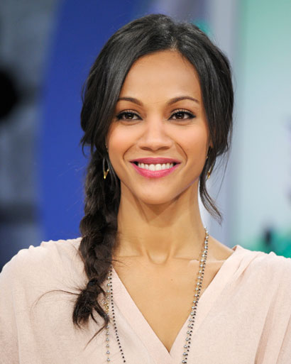 zoe saldana wikizoe saldana gif, zoe saldana avatar, zoe saldana 2016, zoe saldana vk, zoe saldana gif hunt, zoe saldana style, zoe saldana фильмы, zoe saldana marco perego, zoe saldana фото, zoe saldana wiki, zoe saldana star trek, zoe saldana movies, zoe saldana hot photo, zoe saldana sisters, zoe saldana legend, zoe saldana кинопоиск, zoe saldana 2017, zoe saldana png, zoe saldana wikipedia, zoe saldana twitter
