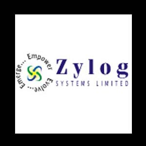 Buy Zylog Systems With Traget Of Rs 430
