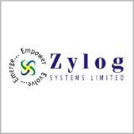 Long Term Buy Call For Zylog Systems