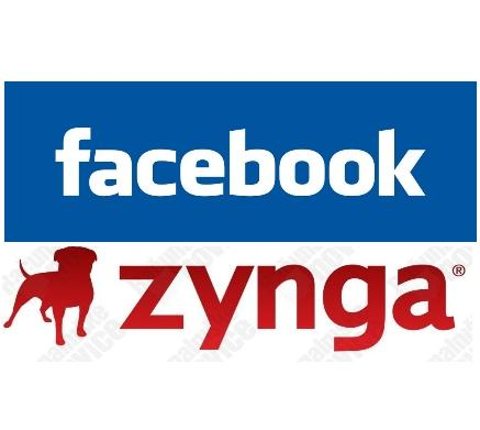 Zynga not ready for Facebook's IPO