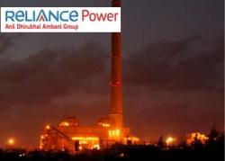 Reliance Power ties up Rs 14,500 crore for Sasan Ultra Mega Power Project