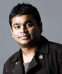 A.R Rahman Nominated For The 83RD Annual Academy Awards Twice