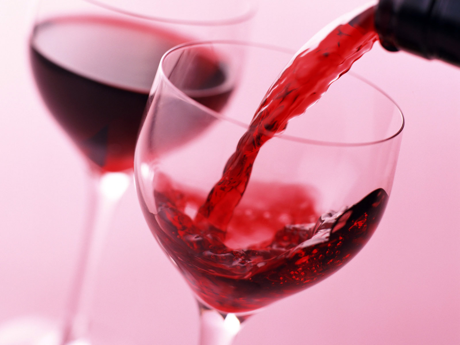 how to choose a good red wint