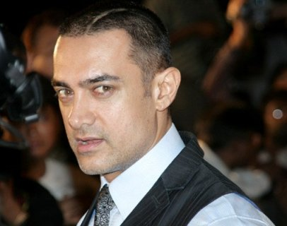 Aamir Khan launches 'Bachchanalia'