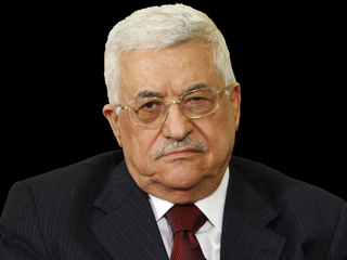 No concessions from Abbas; Erekat regrets Goldstone decision