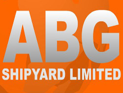 ABG Shipyard Intraday Buy Call
