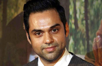 abhay deol new movie