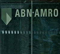 Dutch ABN Amro receives 4.4 billion euros in extra state support