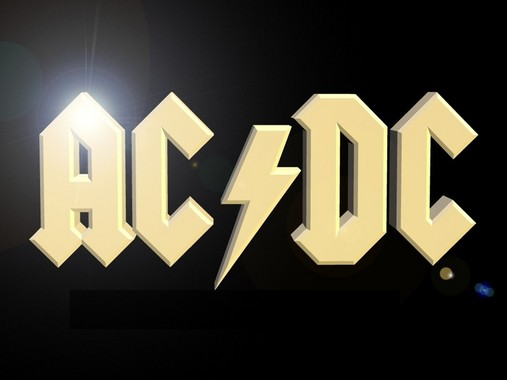 AC/DC Austrian gig 'threat to rare birds'!
