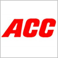 ACC Limited Buy Call at Rs 1120: Stocks Idea