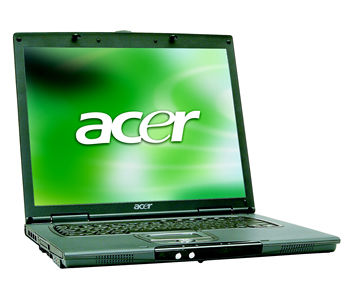 UK Markets welcomes the arrival of Acer's 10-Inch Aspire One