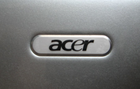 Acer Aspire 10-inch to be out soon