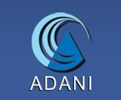 Adani Enterprises to hike its stake in Adani Power from 68% to 75%