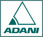 Adani Power IPO to open on July 28