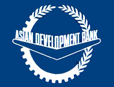 ADB upgrades forecast for Asia, predicts India growth at 7 percent