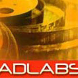 Adlabs gets board's nod to demerge radio business into Reliance Unicom