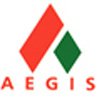 Aegis to pump US$100 million in its arm