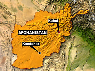 Dozens killed in Kandahar as unrest intensifies