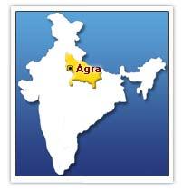 agra-map.jpg