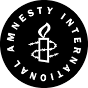 Media Type: Text  Amnesty calls on Turkey to overhaul asylum procedures