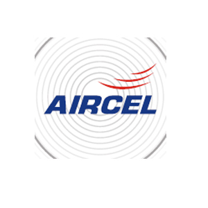 Aircel to expand India operations; planning $5 billion investments in 3 years
