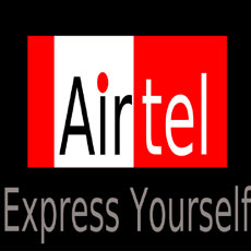 Airtel launches IPTV facility in the country