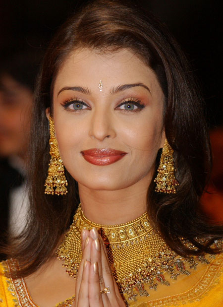 Aishwarya Rai Latest Hairstyles, Long Hairstyle 2011, Hairstyle 2011, New Long Hairstyle 2011, Celebrity Long Hairstyles 2176
