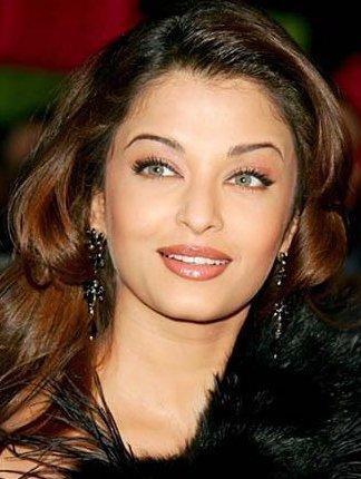 aishwarya rai makeup. Aishwarya Rai