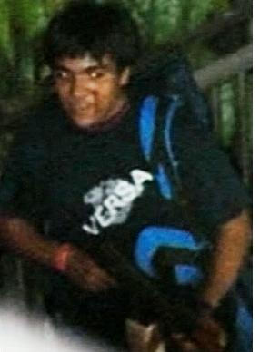 Mumbai Court Orders Medical Test To Determine Kasab's Actual Age