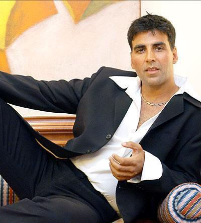 http://www.topnews.in/files/akshay-kumar_0.jpg
