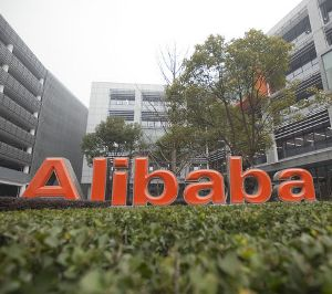 Alibaba to make IPO debut in US for $130bn valuation