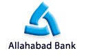 Allahabad Bank introduces Festival Bonanza for its customers