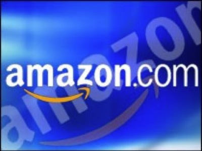 Amazon CEO Jeff Bezos renders official apology for the Kindle act