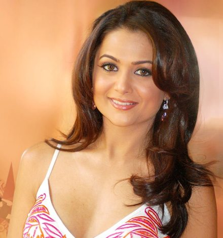 http://www.topnews.in/files/amrita-arora.jpg