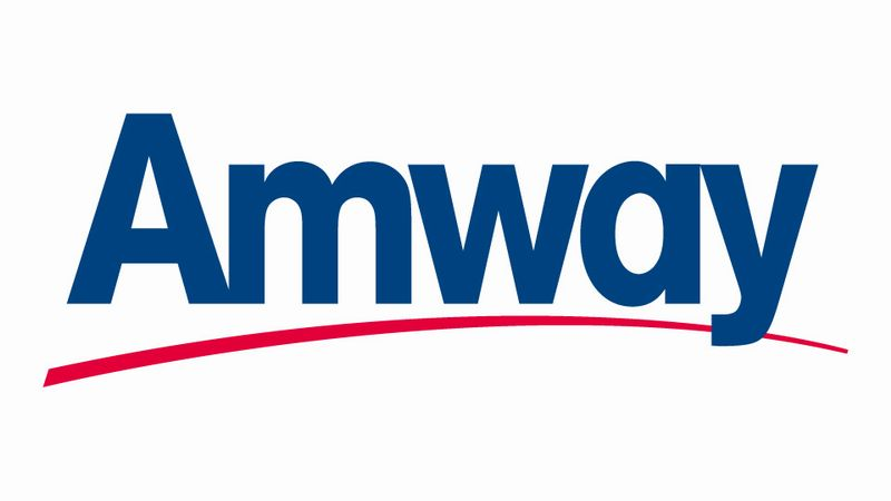 amway corporation direct selling company Practical importance to business of mlm/direct sales/direct selling/network   does he pay it to amway corporation or does he pay it to the distributor.