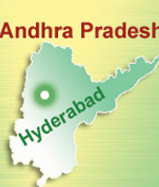 No seat-sharing arrangement in Andhra Pradesh as yet