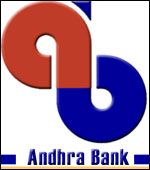 Andhra Bank to open 500 new branches in next four years