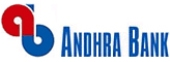 ICRA inks MoU with Andhra Bank