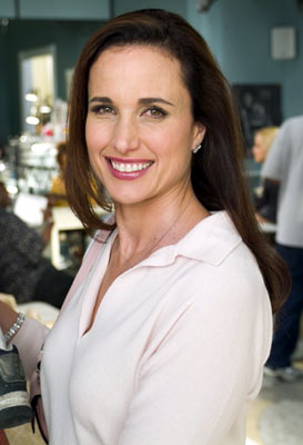 http://www.topnews.in/files/andie-macdowell.jpg
