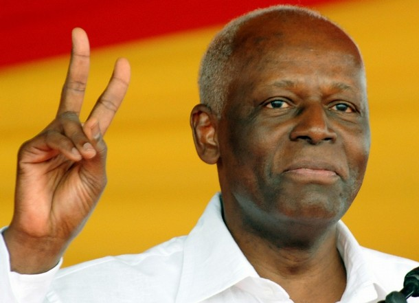 Angola and Germany discuss oil, trade and cultural ties