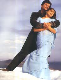 Madhuri Dixit And Anil Kapoor: Will They Rock Together Again?
